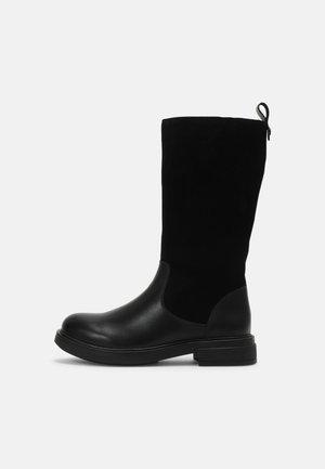 REVDA - Boots - black