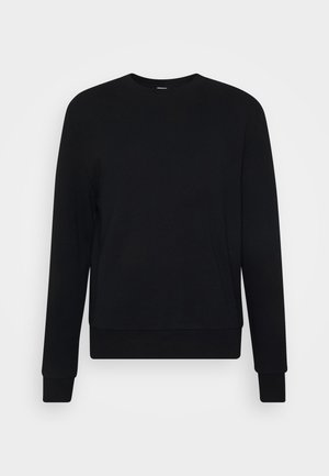 GUSTAF  - Sweatshirt - black