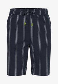 Tailored Originals - TOADRIAN  - Shorts - dark sapphire - 3