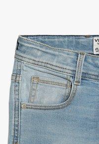 Vingino - ASHTON - Slim fit jeans - light vintage - 3