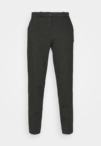 SMART  - Bukse - dark grey