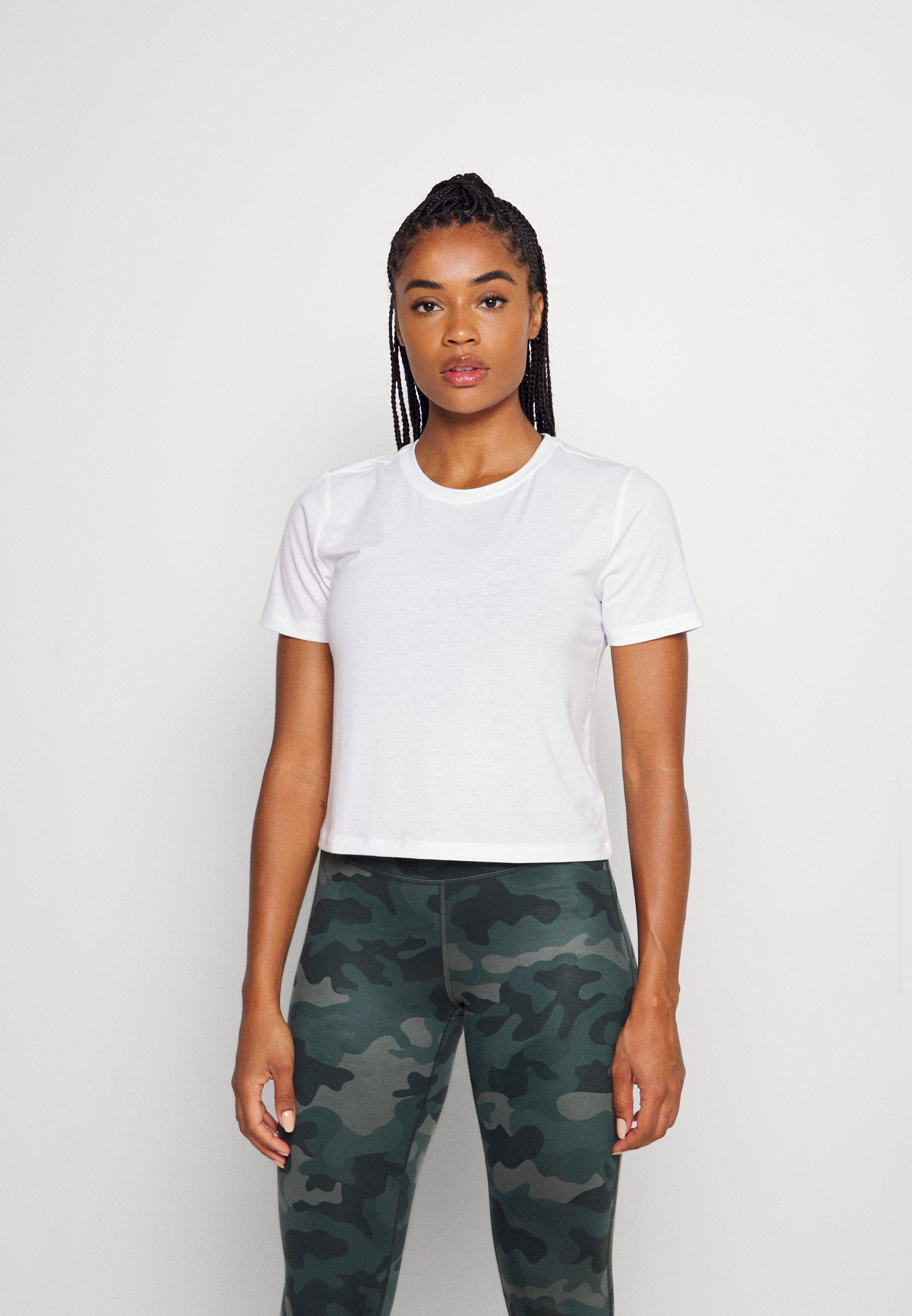 Femme DRY FASH - T-shirt basique