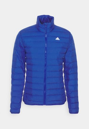 VARILITE SOFT - Chaqueta de plumas - royal blue