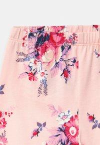 GAP - Leggings - Trousers - pink cameo - 2