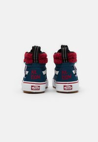 Vans - SK8 MTE 2.0 DX UNISEX  - High-top trainers - multicolor - 2