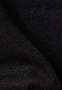 G-Star - XPO - Summer jacket - dk black - 5