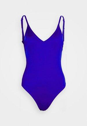 BAYSIDE - Badedrakt - blue