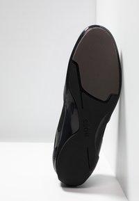 BOSS - RACING - Sneakers - black - 4