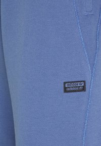 adidas Originals - ABSTRACT SHORT R.Y.V. ORIGINALS SHORTS - Shorts - crew blue - 6