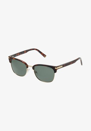Gafas de sol - darkhavana