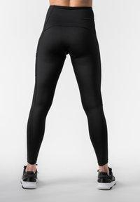 Reeva - Legging - black - 2