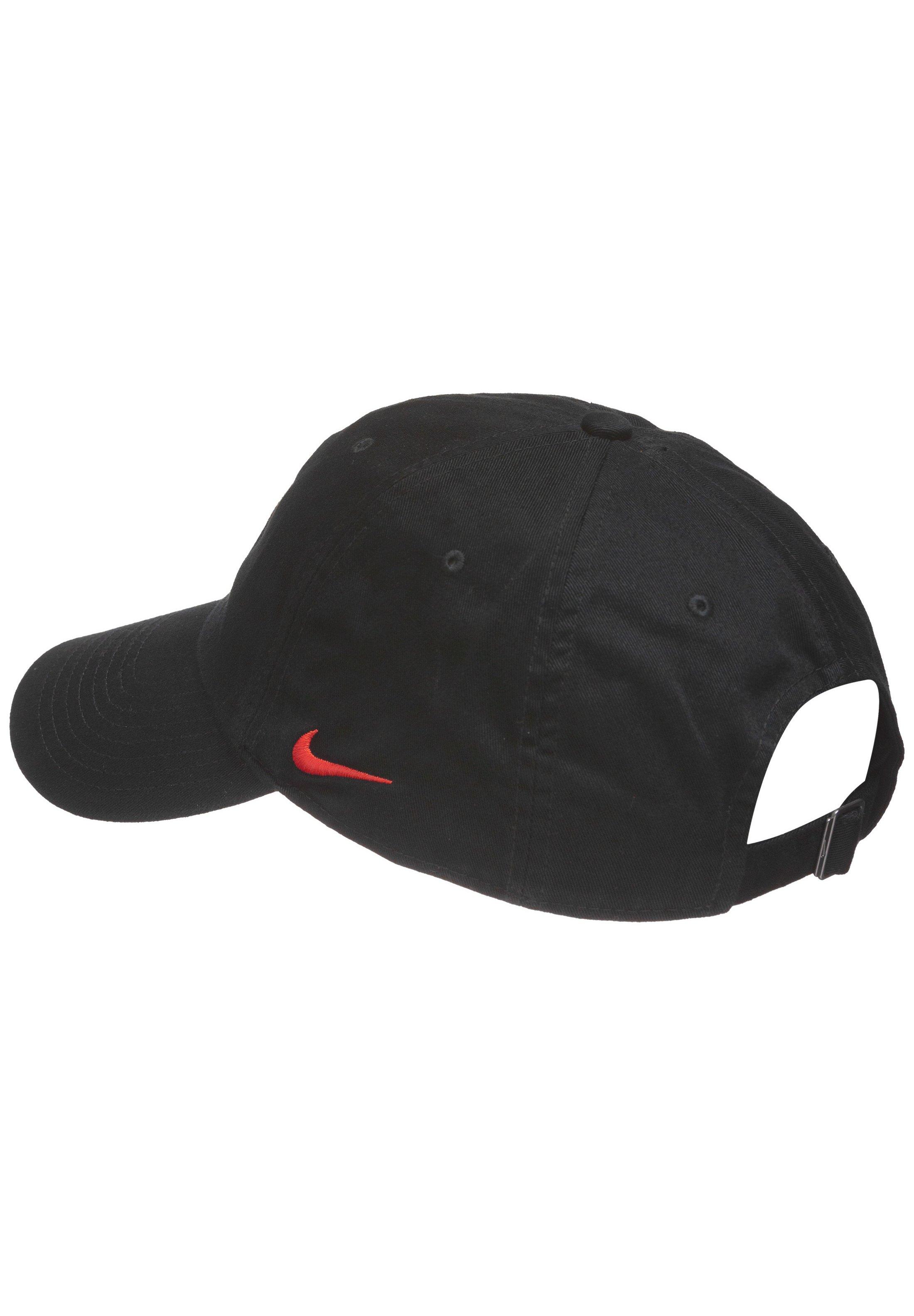 Homme FC LIVERPOOL HERITAGE - Casquette