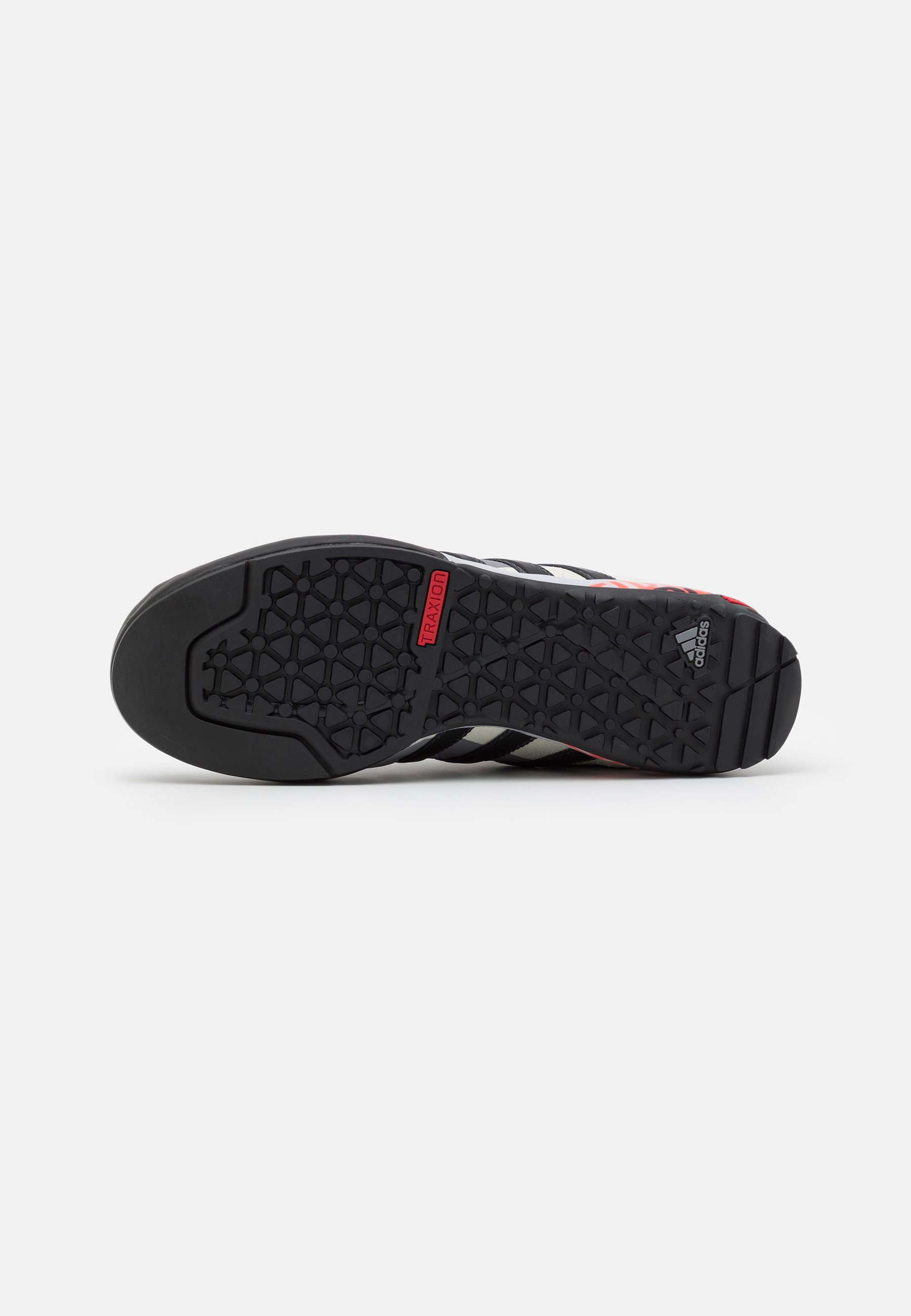 Men TERREX SWIFT SOLO UNISEX - Climbing shoes