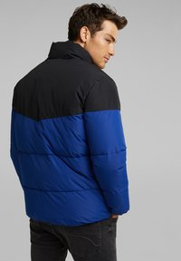 edc by Esprit - Winter jacket - blue - 2