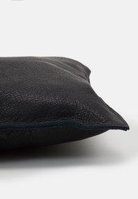 PB 0110 - Tote bag - blue - 5