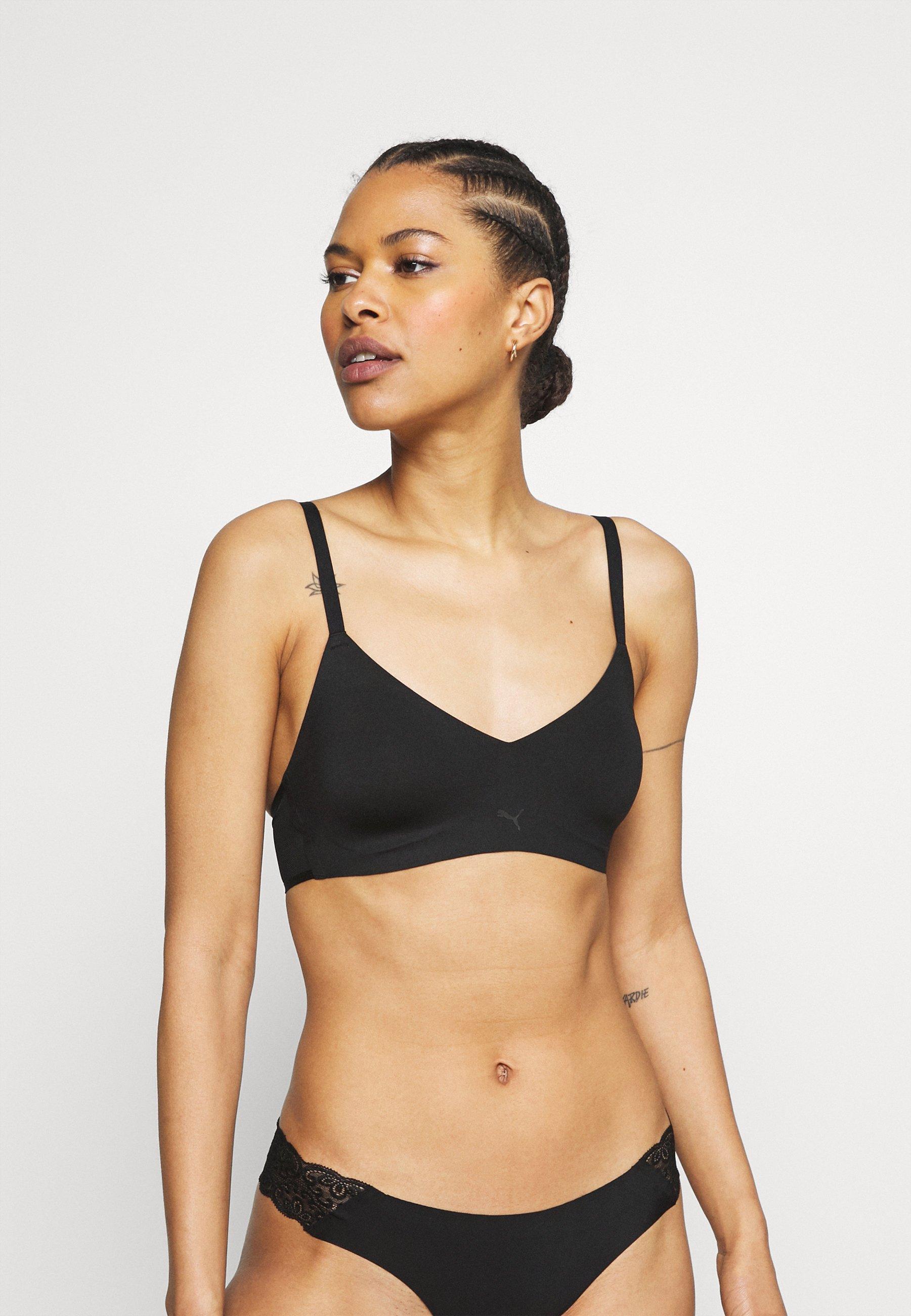 Women WOMEN 2ND SKIN BRA - Triangle bra