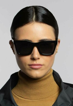 GRIP 01 - Sunglasses - black