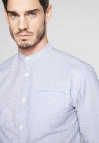 Selected Homme - SLHSLIMLAKE  - Shirt - white - 5
