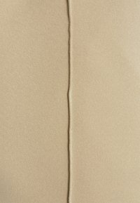 Anerkjendt - JOHN - Shorts - incense - 2