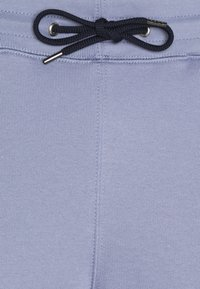 PS Paul Smith - MENS SLIM FIT  - Tracksuit bottoms - light blue - 2
