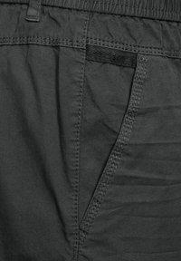 Cecil - Mini skirt - grau - 3