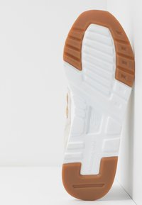 New Balance - CW997 - Sneakers basse - grey - 6