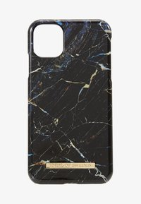 iDeal of Sweden - FASHION CASE IPHONE 11 - Phone case - port laurent - 1