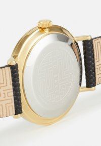 Ted Baker - PHYLIPA PEONIA - Watch - black - 3