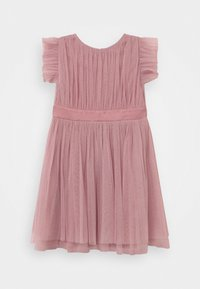 Anaya with love - Vestito elegante - mauve - 0