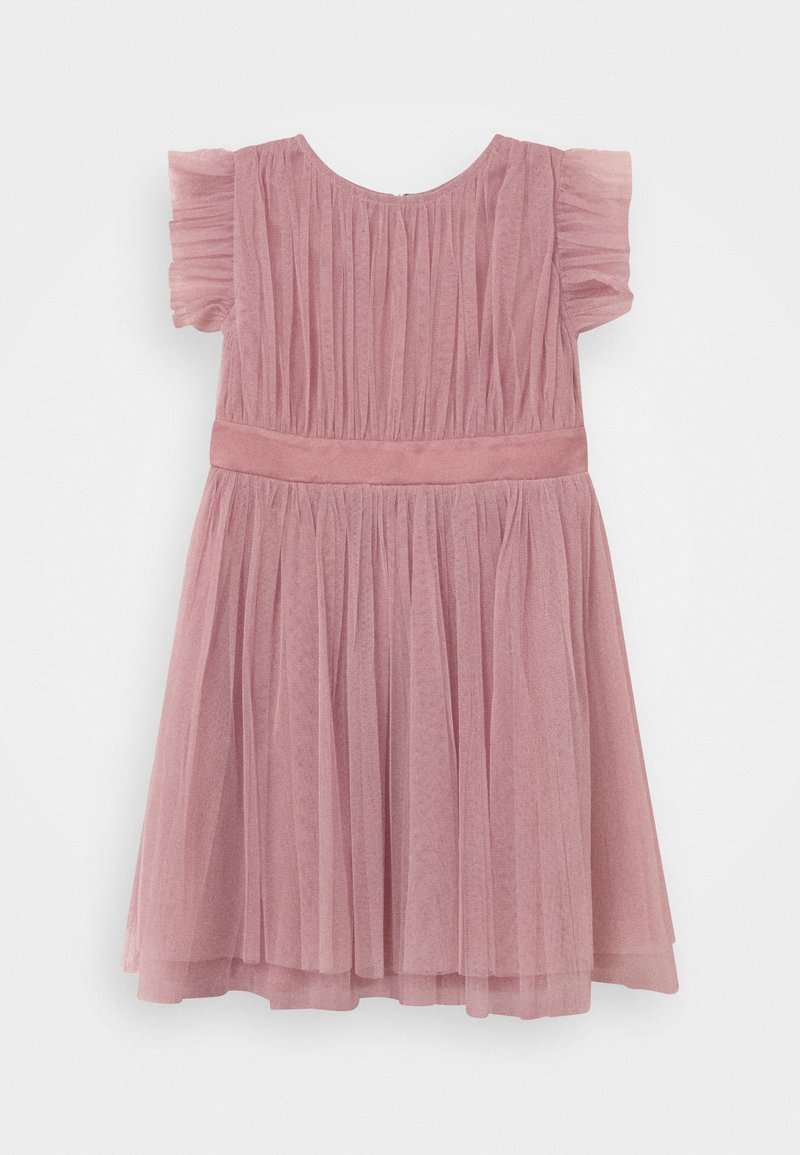 Anaya with love - Cocktail dress / Party dress - mauve