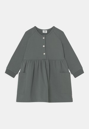 DANJA DRESS - Day dress - pineneedle