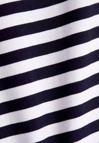 edc by Esprit - Žerzejové šaty - dark blue - 6