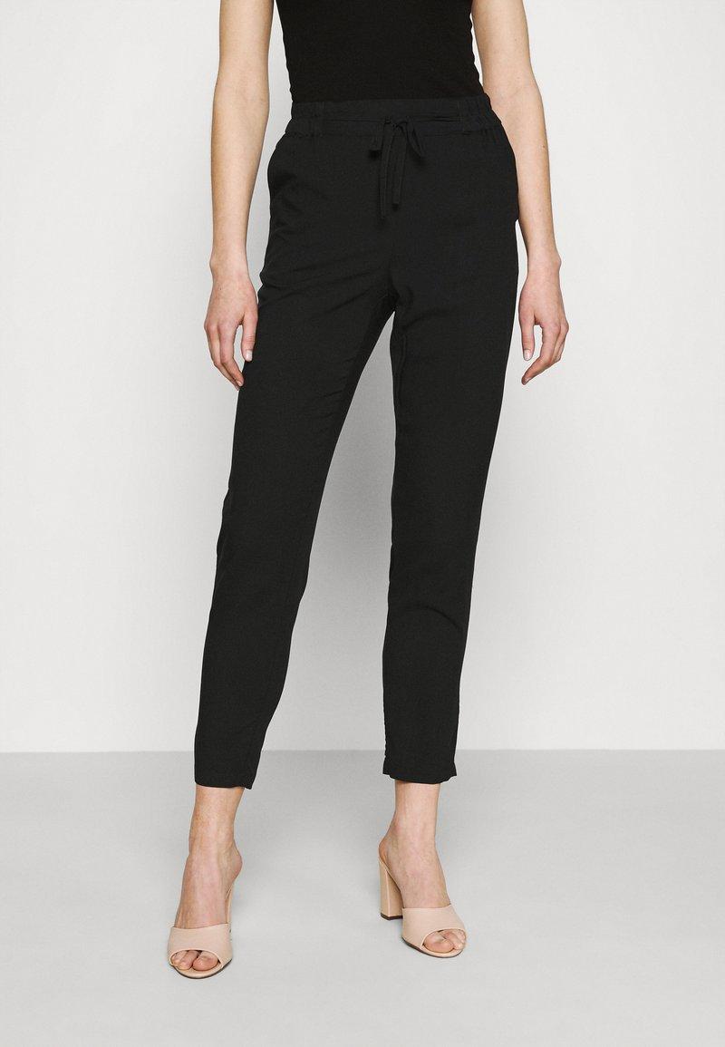 Vero Moda - Bukse - black