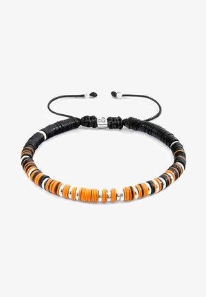 KARIBA  - Bracelet - orange