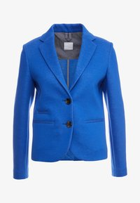 BOSS - OMOIRE - Blazer - open blue - 3