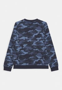 Guess - JUNIOR ACTIVE  - Sweater - blue - 1