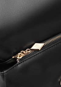 C'iel - Handbag - schwarz - 6