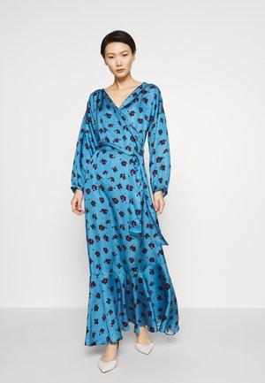KNONNY - Cocktail dress / Party dress - blue