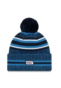 New Era - Beanie - los angeles chargers - 1