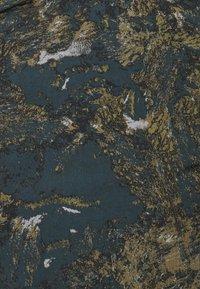 Carhartt WIP - TERRA JACKET - Tunn jacka - deep lagoon - 2