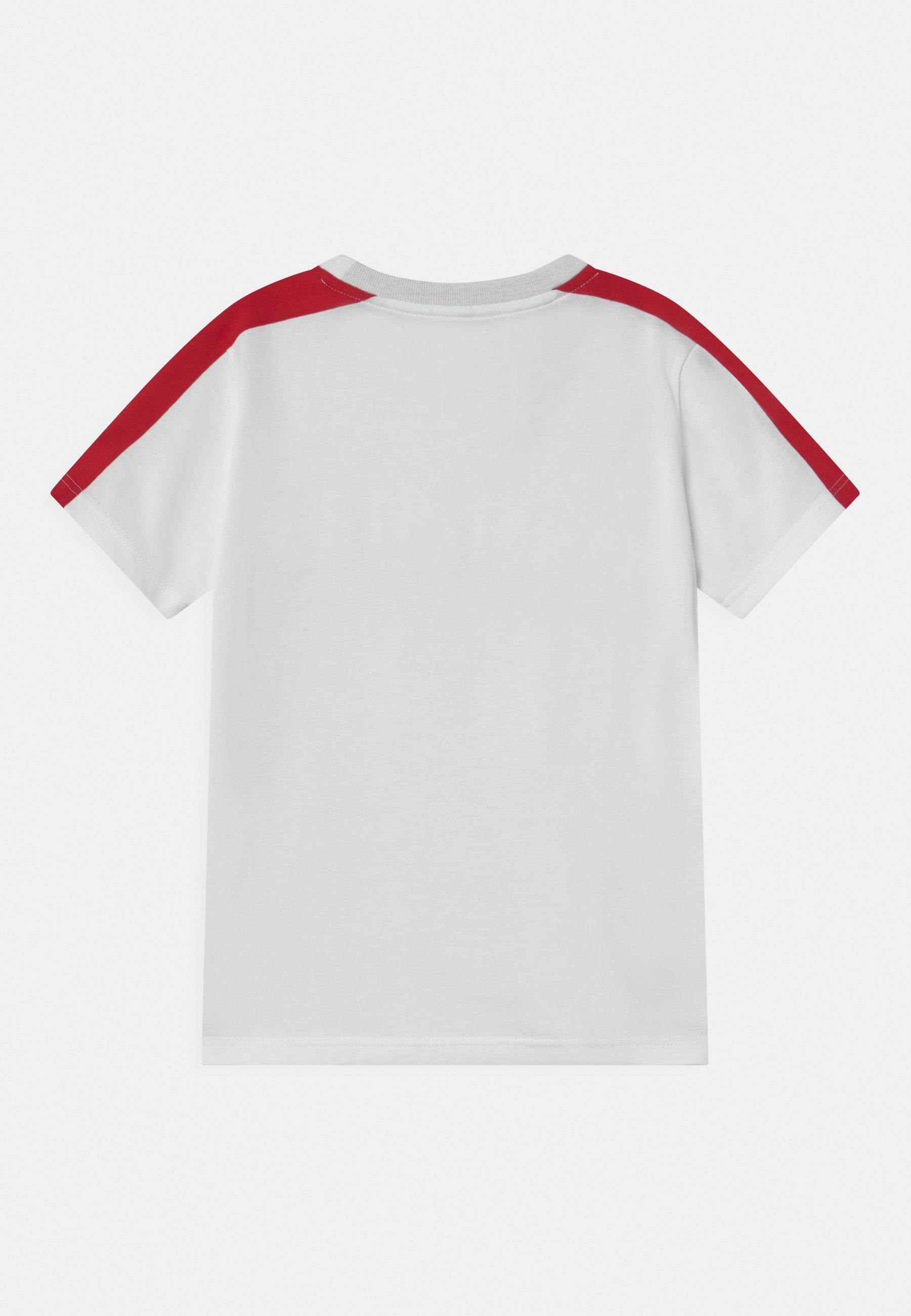 Kids WORDING UNISEX - Print T-shirt