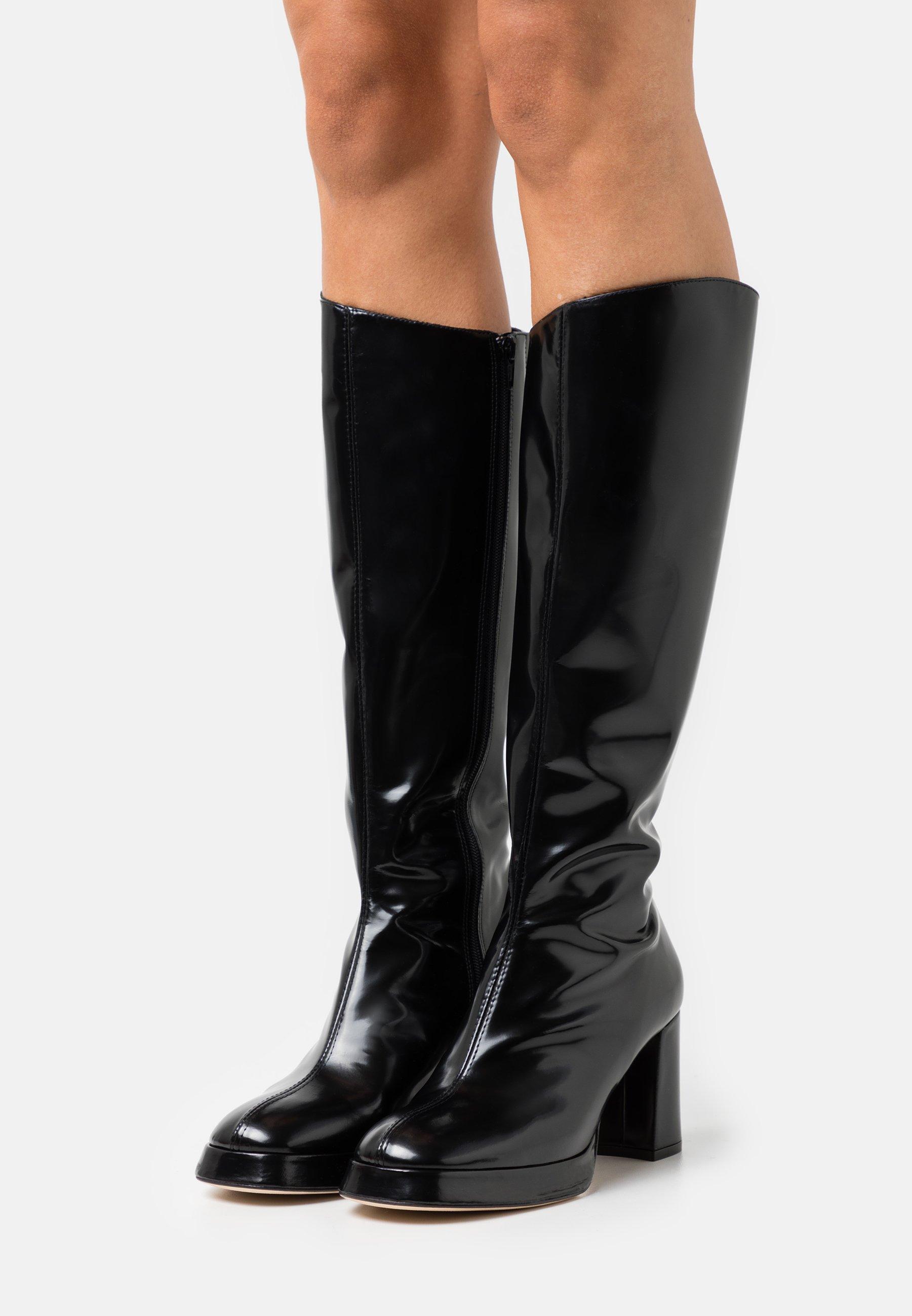 Women EIRLYS - Platform boots