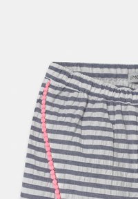 Lemon Beret - SMALL GIRLS  - Shorts - blue/white - 2