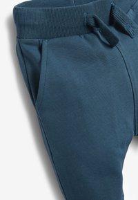 Next - 5 PACK  - Teplákové kalhoty - beige - 7