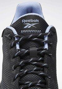 Reebok - REEBOK SAWCUT GTX 7.0 SHOES - Trail running shoes - cornflower blue - 7