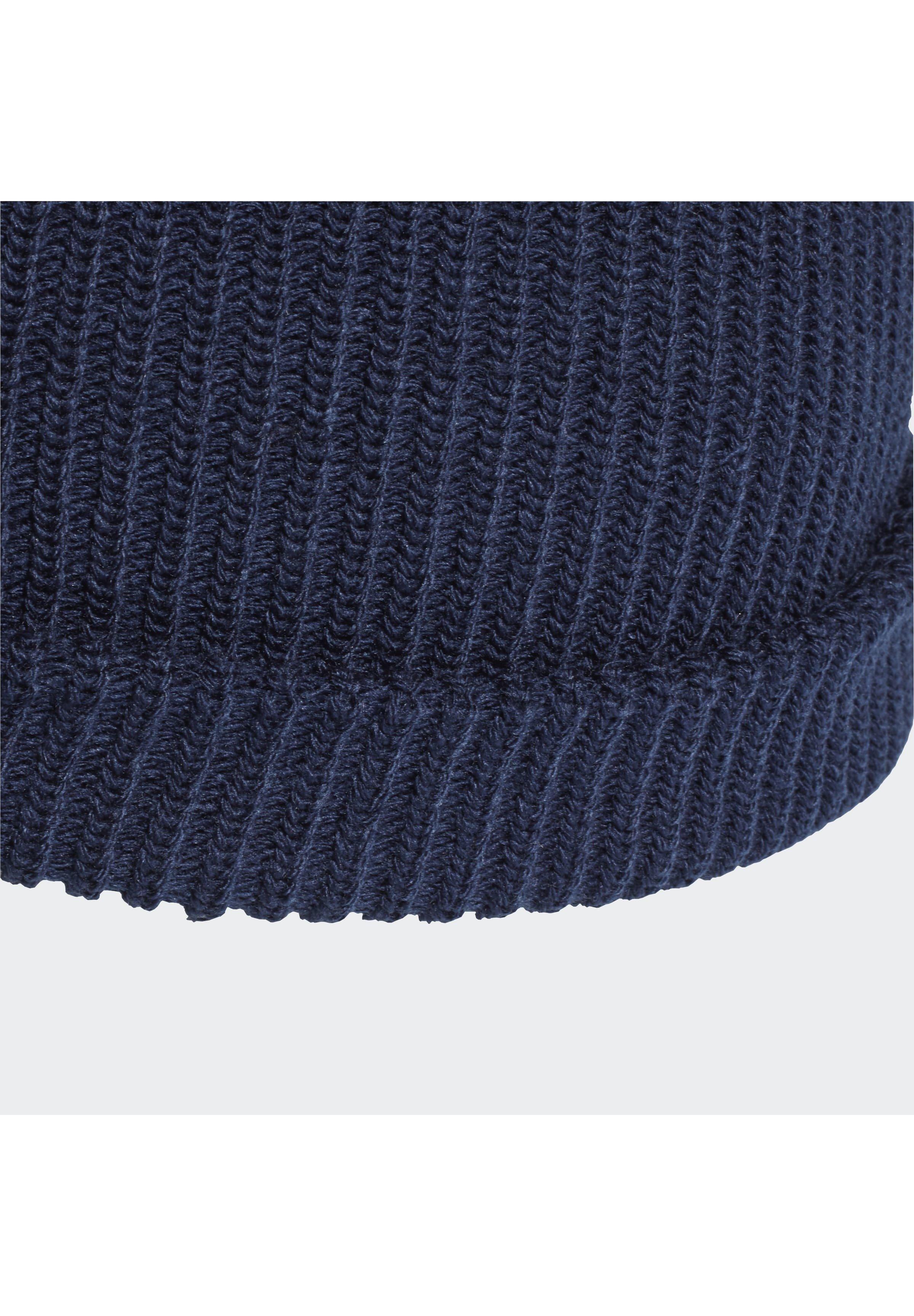 adidas Originals Lue - blue/blå uQJ8nxaa5GC3AAh