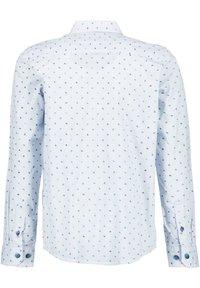 Garcia - Overhemd - white - 1