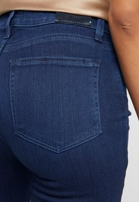 Paige - VERDUGO  - Jeans Skinny Fit - honolulu - 5
