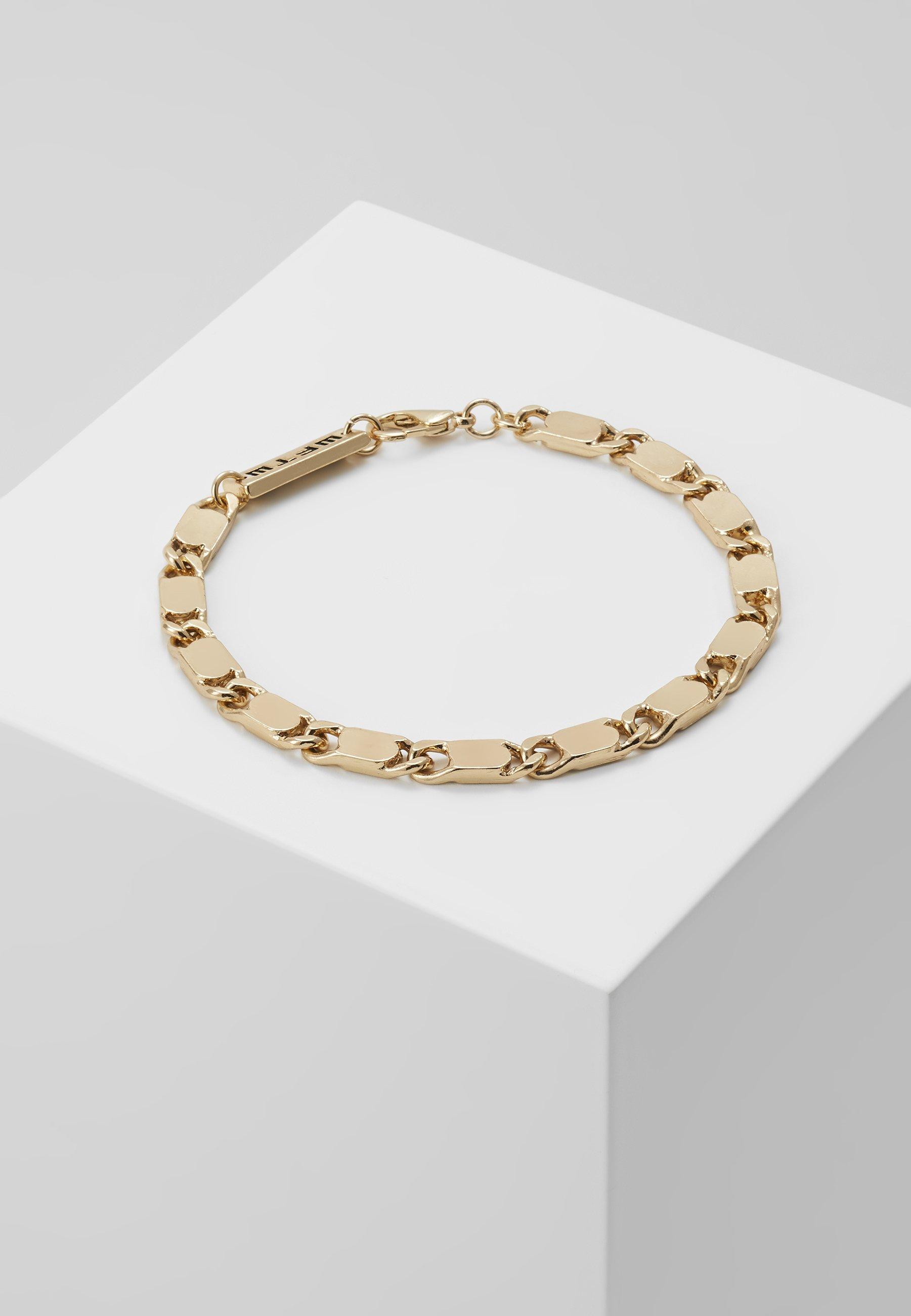 Homme CLIQUE BRAELET - Bracelet