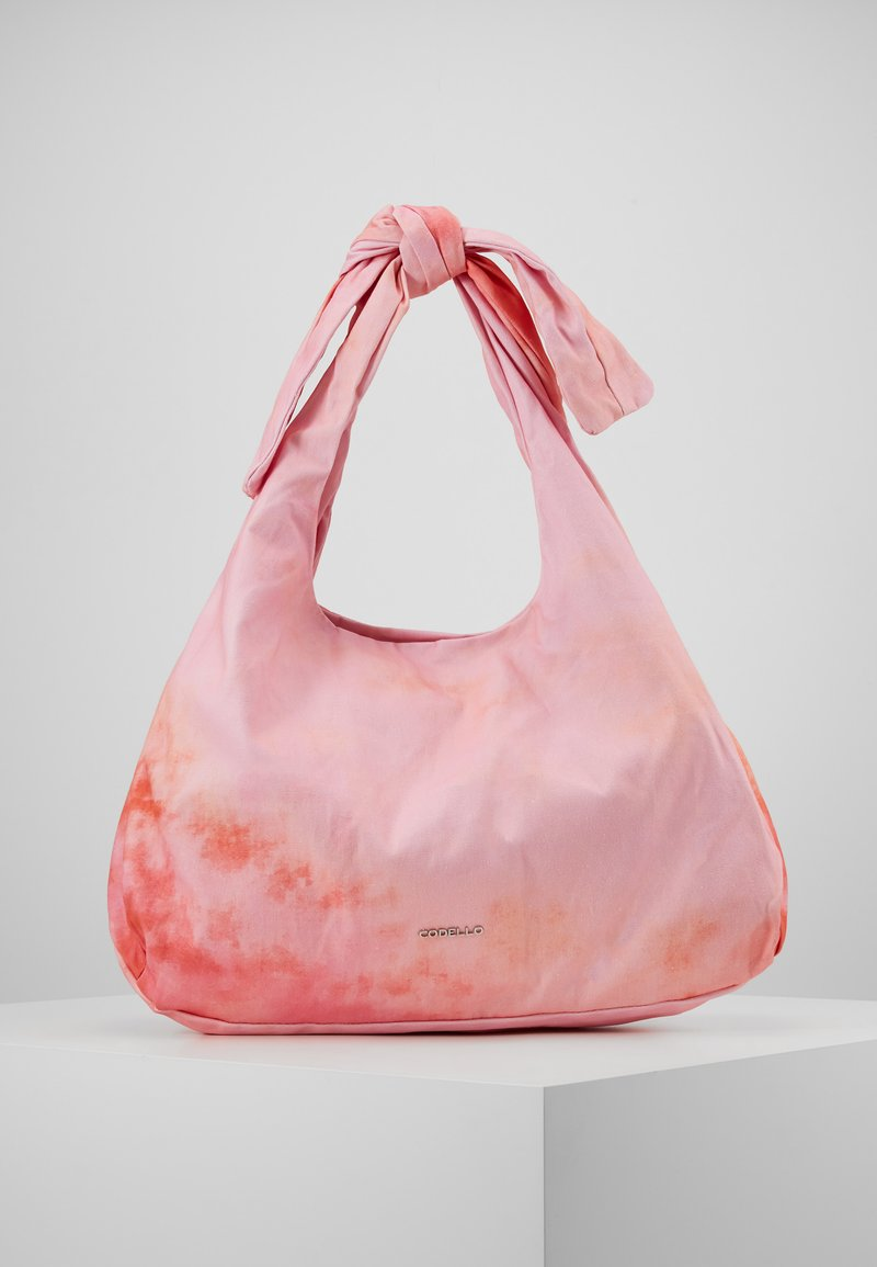 Codello - SWEET SUMMER RESORT - Beach accessory - pink